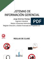 DIAPOSITIVAS PRIMER .pdf
