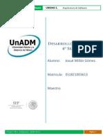 DDRS_U1_A1_JOMG