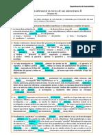 6 PRÁCTICA - desarrolladaaaaappppppp - copia(1).docx