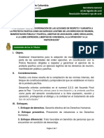 PDF Resumen Protocolo Protesta Social