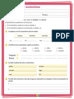 Ficha+de+sustantivos