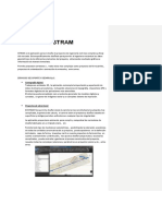 ISTRAM.docx