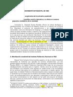 02 Informe Histórico FEMOSPP 030_movimiento 1968