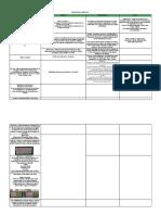 Mkt Operativo Doloran - Hoja 1 (1)