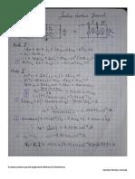 Examen 1er parcial Ingenieria Electrica y Electronica
