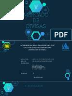 MERCADO-DE-DIVISAS-Y-EJERCICIOS.PPT.pptx
