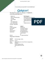Order Receipt #7484079 __ DigiCert.pdf
