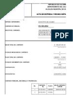 Acta de Recibo Final de Obra -Convenio 1920_ (1)