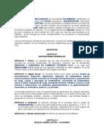Mo-gr-14 Constitucion Sociedad Por Acciones Simplificadas - Ccbun (1) (3)