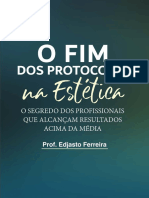 eBook Edjasto