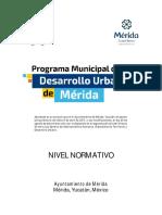 PMDUM_NivelNormativo.pdf
