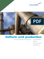 LSM242!01!05m Sulfuric Acid Production