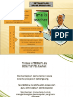 PPT-strategi pembelajaran-modul 8.ppt