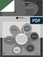 Plegable_grises.pdf