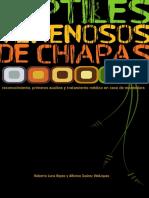 REPTILESvenososCHIAPAS.pdf