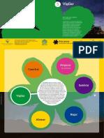 Plegable5_SxP2013.pdf