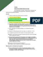 Descripción Del Proceso de Almidon Docx (3) (1)