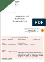 analisis de estados financieros.pptx