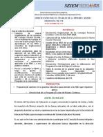 12.Cuadernillo de Orientación Para El Trabajo de La 1a. Sesión Ordinaria de Cte Modif.