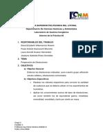 PRACTICA-2-LAB-INORGANICA-GRUPO-3-PARALELO-2.docx