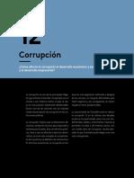 Corrupcion Tematicas SPoa
