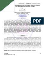 Jurnal Akuntansi Manajemen (1)