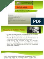 Diapós Alfred Adler
