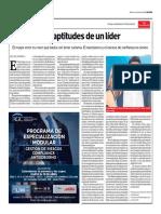gestion_pdf-2019-04_#10 2