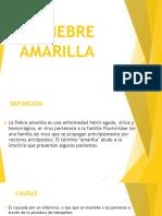 FIEBRE AMARILLA.pptx