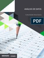 Analisis de Datos Eje 2 1