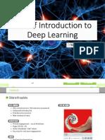 Qm675.pdf