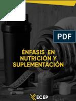 Guia - Nutricion 1
