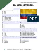 ficha-test-cultura-colombia.pdf