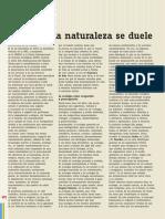 vn2637_pliego.pdf