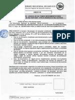 CONV N°018  ANEXOS (1)