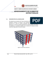 3. PREDIMENSIONAMIENTO.pdf
