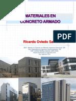 1. MATERIALES.pdf