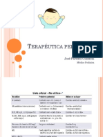 Terapeutica_pediatrica[1]
