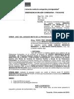 APERSONAMIENTO COMO ABOGADO AL JUZGADO MIXTO CASO DE VF.docx