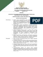 1. Ranperda Retribusi Pelayanan Kesehatan Puskesmas-2018.docx
