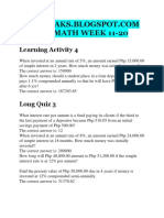 source gen math