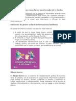 La equidad de género como factor transformador de la familia.docx