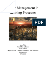 Water Management chevron.pdf
