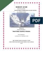 COVER BAHAN AJAR-P2TL.docx