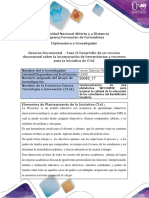 Formato Recurso Documental Fase II.yaneth (1)