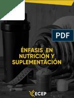 Guia - Nutricion 3
