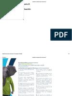 Evaluación_ Evaluacion Final - Escenario 8