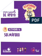 Solmáforo