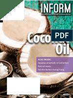 Coconut oil and medium chain fatty acid metabolism.pdf