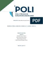 Segunda Entrega Derecho Comercial y Laboral (1)
